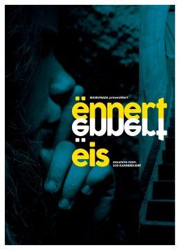 Luisa Bevilacqua - Ennert eis - Parcours Performance